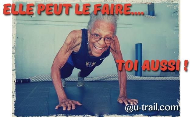 motivation fitness