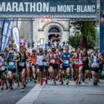 marathon du mont blanc 2019 en direct