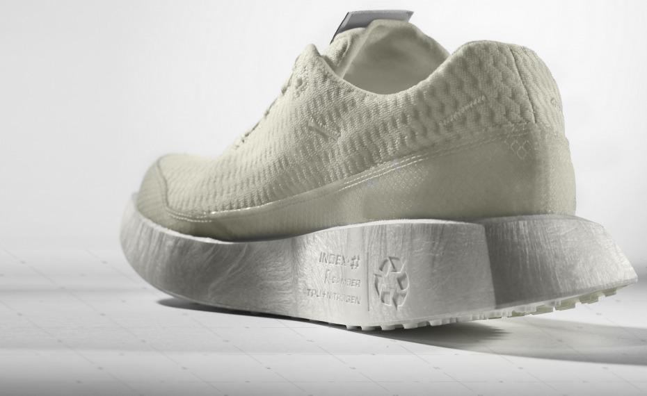 chaussure Salomon Index.01