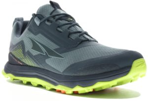 chaussure Altra Lone Peak All-Wthr Low